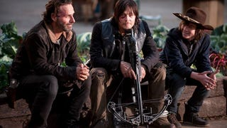 This Real Estate News Could Be A Massive <i>Walking Dead</i> Spoiler