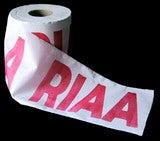 RIAA Sues Teen, Gets Bitchslapped