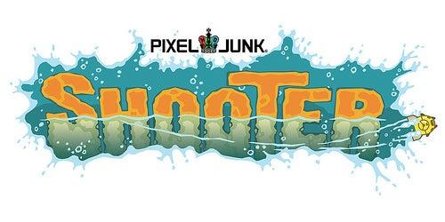 PixelJunk Shooter Impressions
