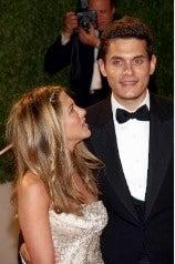 Jennifer Aniston Rumored Single Again