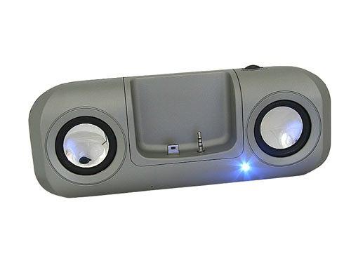iPAQ USB Music Dock