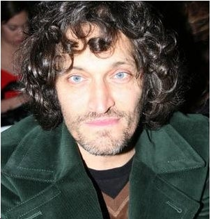 Vincent Gallo May Be Old, But You Are Gay