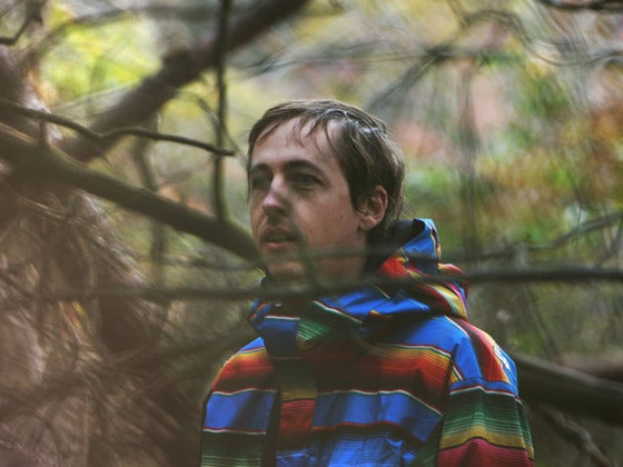 Animal Collective's Deakin Apologizes for Screwing Fans on Kickstarter