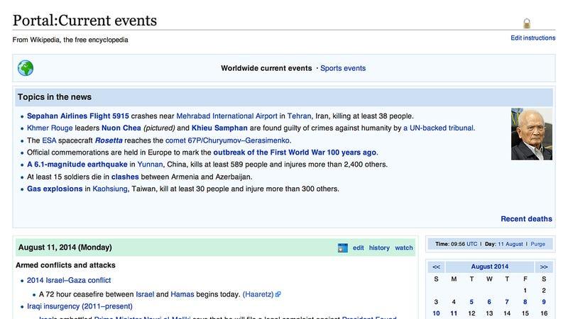 10 Tricks to Make Yourself a Wikipedia Master