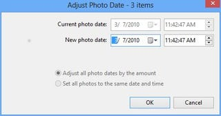 How To: Some Basic (And Not-So-Basic) Photo Management