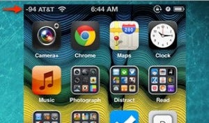 Top 10 Handy iOS Tweaks That Don't Require Jailbreaking