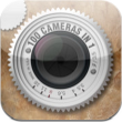 Daily App Deals: Get 100 Cameras in 1 for iPad for 99¢ in Today's App Deals