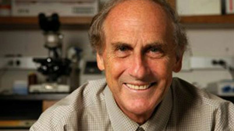 How Nobel Laureate Ralph Steinman used his own discoveries to treat his cancer (and drive progress in the field of immunology)