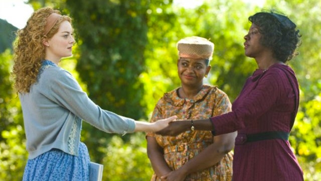 Have Films Like The Help Given Rise To A New Type Of Chick Flick?
