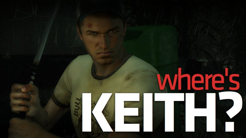 What Do Left 4 Dead 2 And Infamous 2 Have In Common?