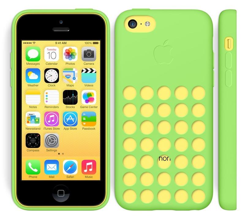 Leyendas urbanas de la tecnología: el iPhone barato