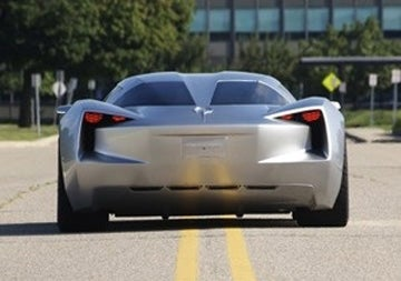 2014 Chevy Corvette won't do the split, Toyota recalls 400,000, and Kate Winslet's ass isn't like a Jag