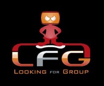 Looking For Group Expo: A Massively Multiplayer Offline Fan Event