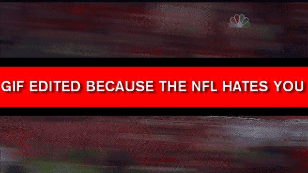 Bow Down To Peyton: Your Broncos-Ravens Recap