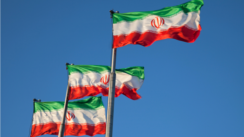 Iran's Blocking VPNs To Tighten Its Stranglehold on the Internet