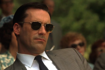 Mad Men Refresher: Everything You Need To Know About Everyone