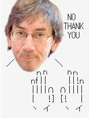 LittleBigPlanet Finally Convinces Will Wright To Buy A PS3