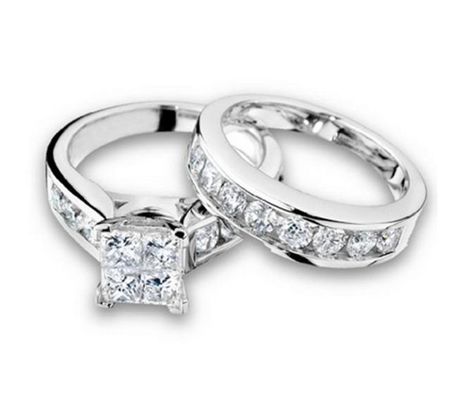 Don 39 T Buy Jewelry On Amazon