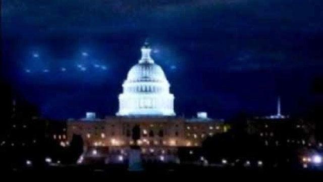 More details on Damon Lindelof and Brad Bird's mystery alien movie for Disney