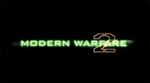 "About This Nascent Modern Warfare 2 ""Boycott"""