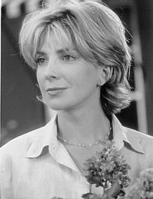 Natasha Richardson, 1963-2009: In Memoriam