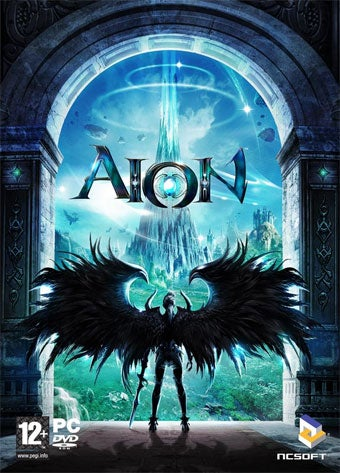 Aion Wings It To The Top Of September PC NPDs