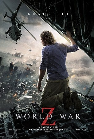 WatCh WorLD WaR Z OnLine FreE