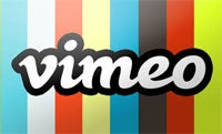 Vimeo Bans Upload Of Game Videos