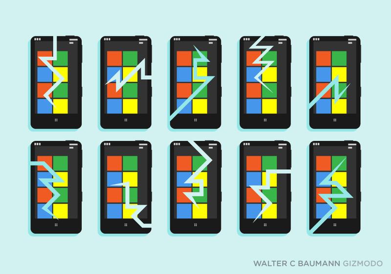 10 Ways to Fix Windows Phone