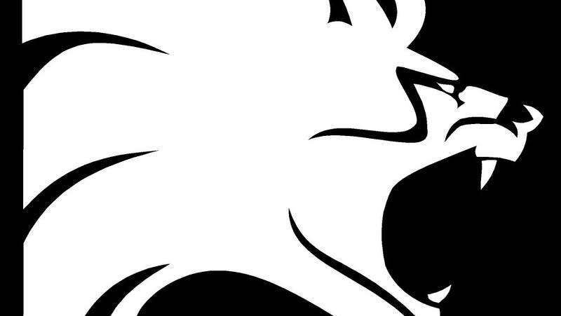 Lionhead Possibly Making a Hybrid MMO/Offline Game for the Next Xbox
