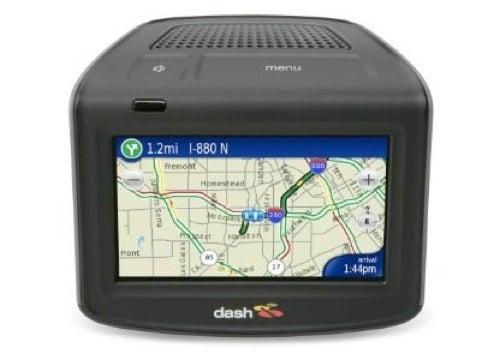 Dealzmodo: Dash Express Just $200 in Amazon One-Day Sale