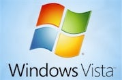 Best (and Worst) Things About Vista?