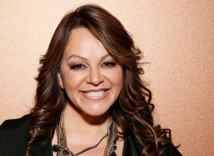 Mexican-American Singer Jenni Rivera Missing After Plane Crash (UPDATE)