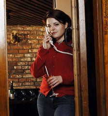"""'Post' Drinker Declares War On """"Secret Bars"""""""