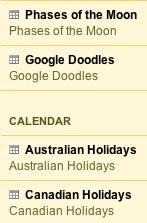 Geek to Live: Black belt scheduling with Google Calendar