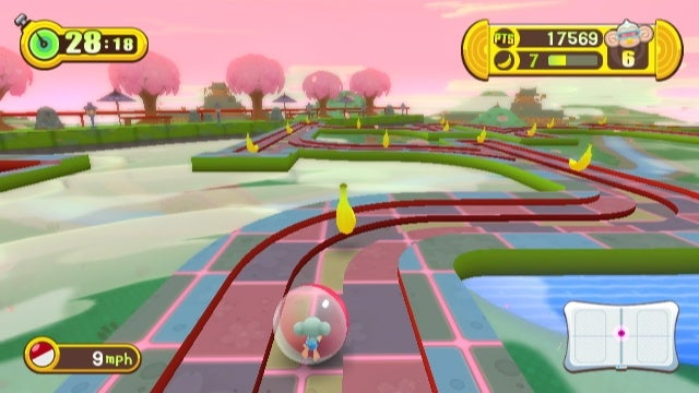 2010: The Year Of Better Wii Games?