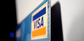 Geek to Live: Avoid New Year's credit card debt