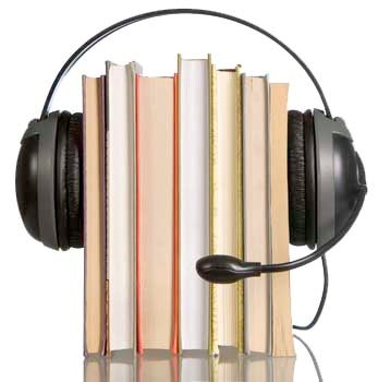 Streaming Audiobooks Incoming For Macs, PCs and Phones