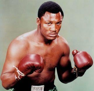 The Great Long Pieces You Should Be Reading About The Late, Great Joe Frazier And His Contemporaries