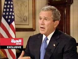 Incompetent US Propaganda Network Surprisingly Unpopular Among Arabs