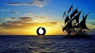 Bloquear<i>The Pirate Bay:</i>un grave error de Vodafone y de una ley absurda