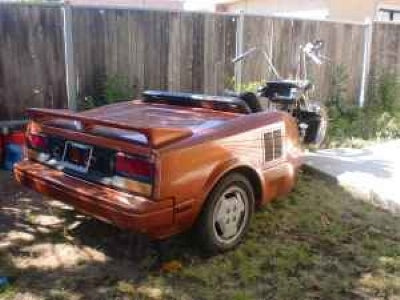For $1,000, have a ménage à toyota