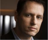Peter Thiel: 'Valleywag is the Silicon Valley Equivalent of Al Qaeda'