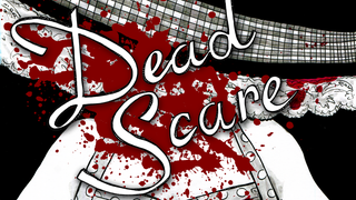 It's The 1950s And All The Men Are Zombies In The <i>Dead Scare</i> RPG