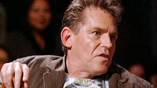 Jeff Conaway Is In a Coma