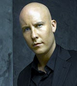 Lex Luthor Leaves Smallville, Makes Way For Two New Villains