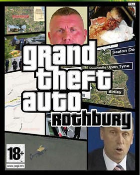British Tab's Bogus GTA Story Brings Bigtime Apology — and Damages