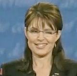 Sarah Palin Suddenly Scandal-Free!