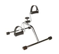 Under-the-desk Pedal Exerciser