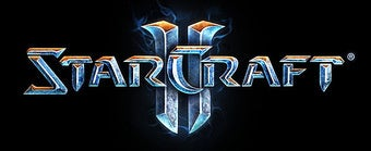 StarCraft II LAN Petition Hits 100K